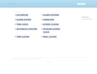 automic.us screenshot