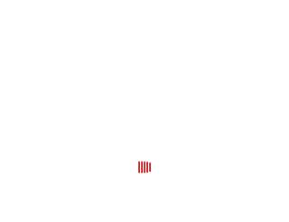 autoplant.in screenshot