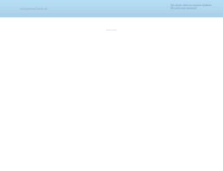 autopreischeck.de screenshot