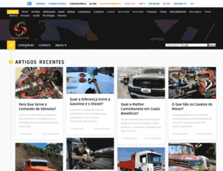 autos.culturamix.com screenshot