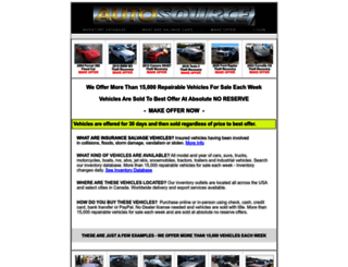 autosource.biz screenshot