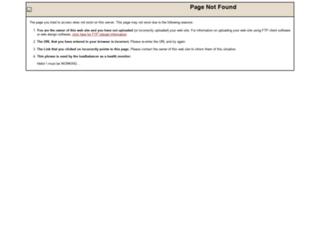 autospak.com screenshot