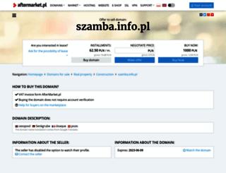 autosurf.url.pl screenshot