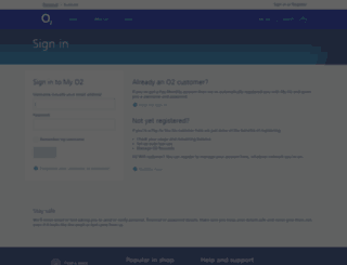 autotopup.o2.co.uk screenshot