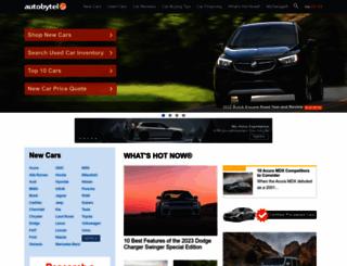 autotropolis.com screenshot