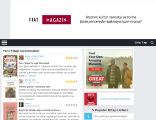 av-kubra.neokur.com screenshot
