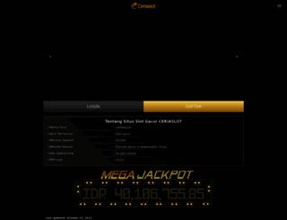 avatars.prodigy.co.id screenshot