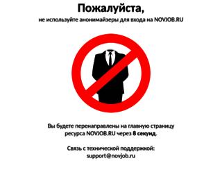 avatarworld.ru screenshot