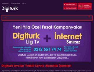 avcilar.com.tv.tr screenshot
