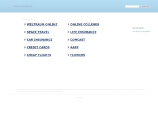 avcilar.starcicekcilik.net screenshot
