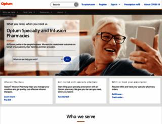 avella.com screenshot