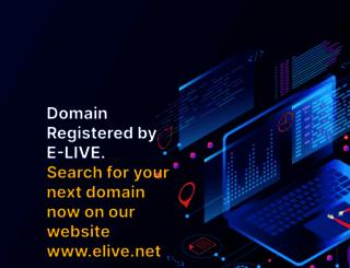 aventas.com screenshot