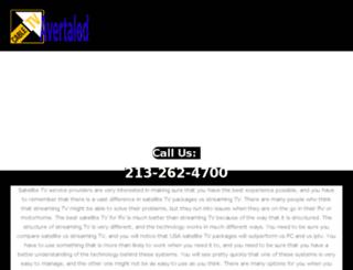 avertaled.com screenshot