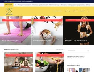 avicodecs.pl screenshot