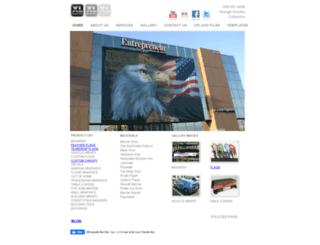 aviddigital.com screenshot