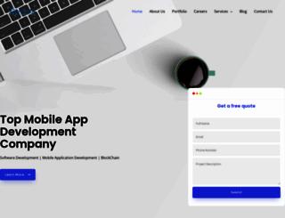 avigma.com screenshot