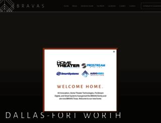 avinnovations.net screenshot