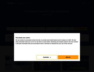 avio.ua screenshot