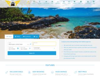 avionskakarta.com screenshot