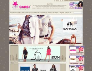 avmcarsi.com screenshot