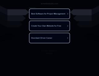 avmediastudio.com screenshot