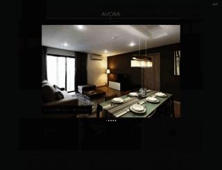 avora31.com screenshot