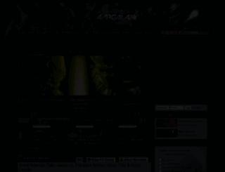 avpgalaxy.net screenshot