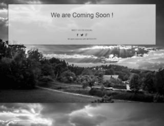 avtech.com.ph screenshot