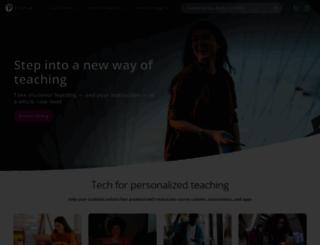 aw-bc.com screenshot