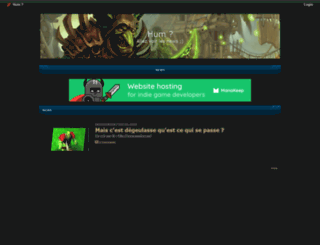 awaken-nr.shivtr.com screenshot