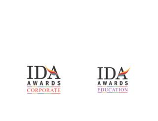 awards.indiadidac.com screenshot