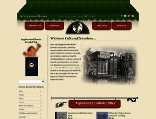 awb.com screenshot