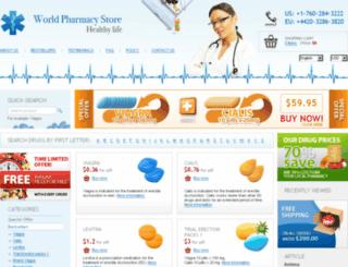 awc-pharmacy-24h.com screenshot