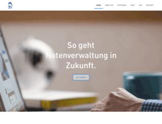 awin-software.de screenshot
