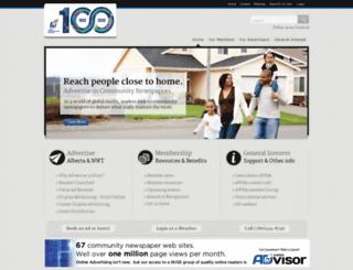 awna.com screenshot