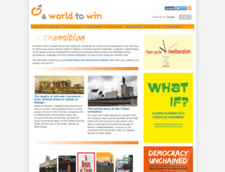 aworldtowin.net screenshot