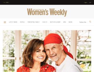 aww.ninemsn.com screenshot