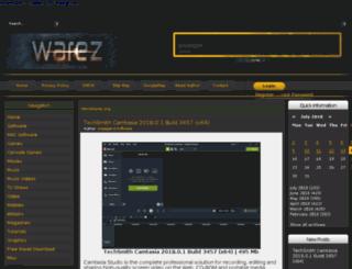 axgold.info screenshot