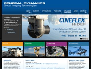 axsys.com screenshot
