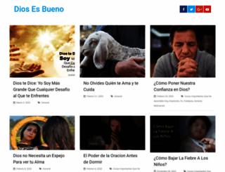 ayudala.com screenshot