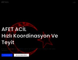 ayyazilim.net screenshot