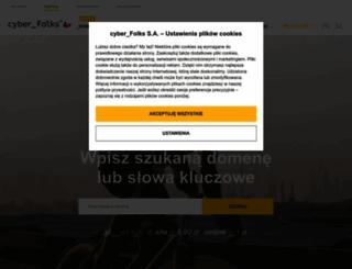 ayz.pl screenshot