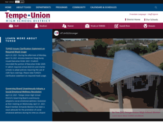 az01901094.schoolwires.net screenshot