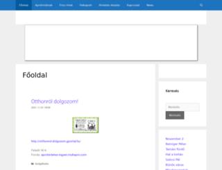 azcentrum.com screenshot