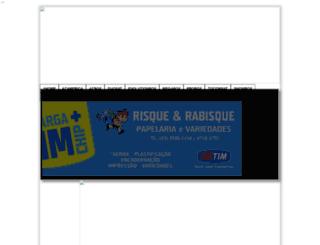 azcine-1.blogspot.com.br screenshot