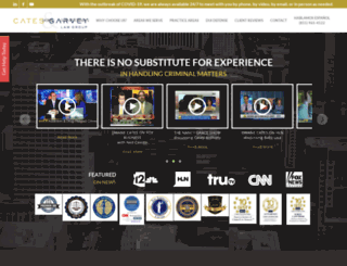 azlaw4u.com screenshot