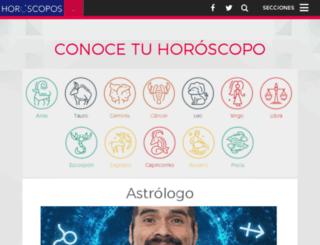 aztecaespectaculos.com screenshot