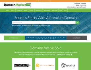azvem.com screenshot