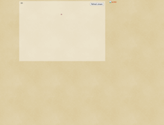 azzav.blogspot.ie screenshot