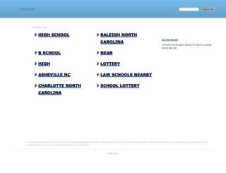 b-nc.com screenshot